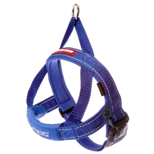 EZY Dog Harness